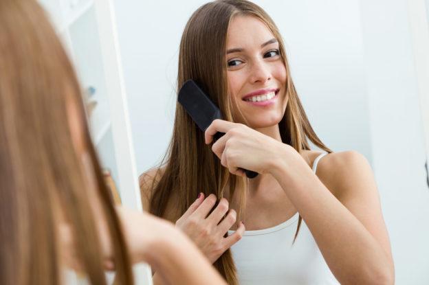7 cuidados fundamentais para cabelos saudáveis