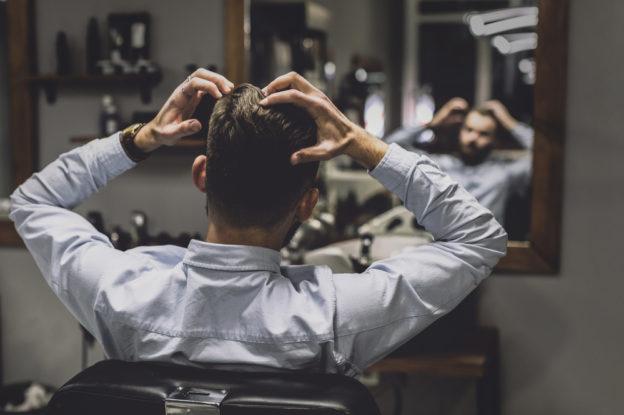 Qual o melhor tratamento para calvície e queda de cabelo?