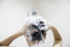5 dicas caseiras contra queda de cabelo