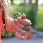 Causas da queda de cabelo: um problema, muitos fatores