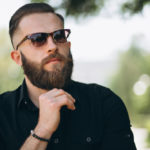 5 dicas para fazer a barba crescer de forma saudável
