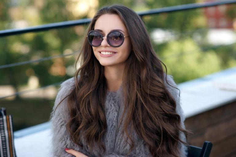 fazer o cabelo crescer saudável